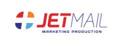 jet mail